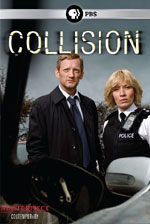 Collision (PBS Masterpiece Contemporary)