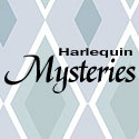 Harlequin Mysteries
