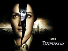 Damages (FX Network)