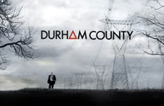 Durham County (Ion Television)