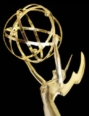 Prime Time Emmy Awards