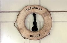 Greenway House, Agatha Christie's summer home