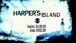 Harpers Island (CBS)