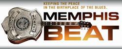Memphis Beat (TNT)