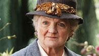 Masterpiece Mystery: Agatha Christie's Miss Marple