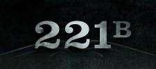 Sherlock Holmes 221b Viral Game