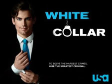 White Collar (USA Network)
