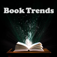 Book Trends: Reviews of Young Adult and Children Books