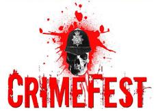 CrimeFest