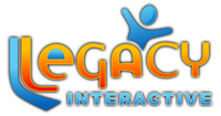 Legacy Interactive