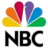 NBC Fall 2009 Prime Time Schedule