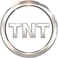 TNT Television