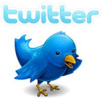 Twitter (ID mysteries)