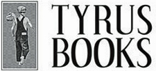 Tyrus Books