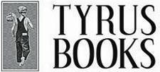 Tyrus Books
