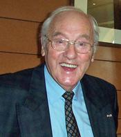 A. C. Baantjer