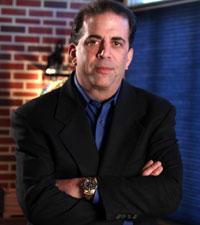 Jeffrey A. Cohen