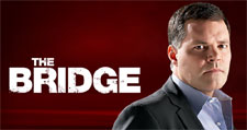 The Bridge (CTV / CBS)