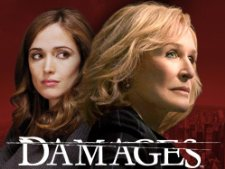 Damages (TV series)