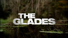 The Glades (A&E)