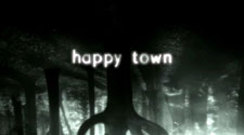 Happy Town (ABC)