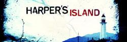 Harper's Island (CBS Mystery Event)