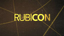 Rubicon (AMC)